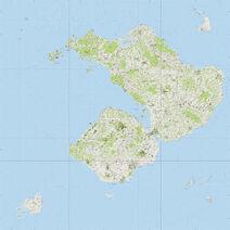 Sahrani Map 4096