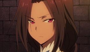 Sania (Anime)