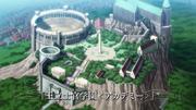Anime Episode 1 Royal Academy