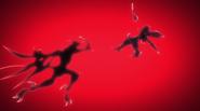Anime Episode 1 Lux Sacrifice