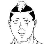 Nendou (manga)