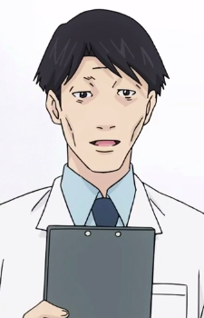 Honekawa anime