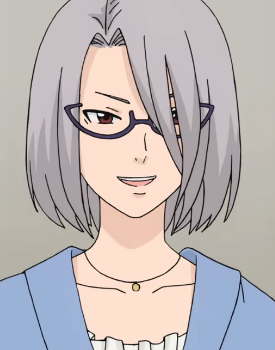 File:Profile Kaidou Mom.png