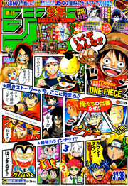 No. 37-38, 2014 (Chapter 111)