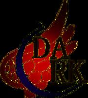 DarkReunion Logo-0