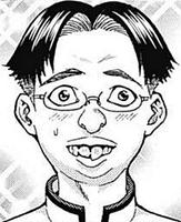 Higashino Bungo