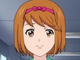 Yumehara Chiyo