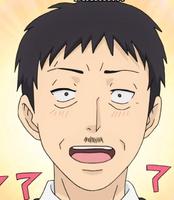 Onimatsu Gokuya