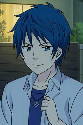 Profile Makoto