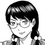 Mera (manga)