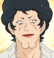 Nendou Midori