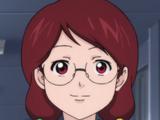 Mera Chisato