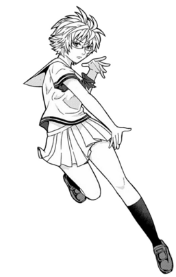 File:Kuriko.png
