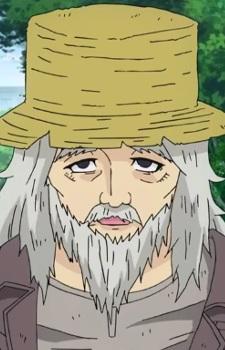 Ikemi anime-b4