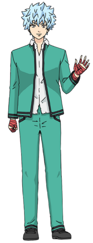 File:Kaidou Shun Full Design.png