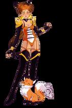 Sailoranimate1