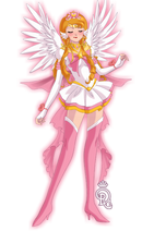 Sailor-Senshi-transparentsupersuper