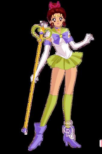Sailor-Senshi-transparentggfhgh