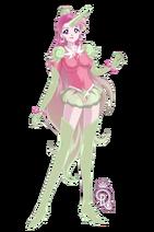 Sailoranimamate3