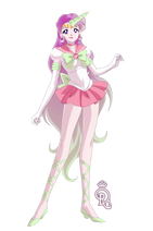 Sailorunicorn