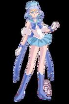 Sailorocean