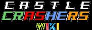 Wikialogoword