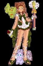 Sailor-Senshi-transparentouo
