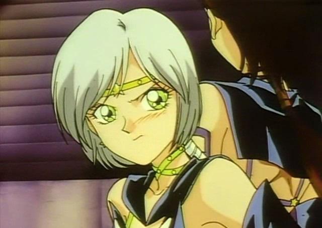 File:Sailor Star Healer 1.jpg