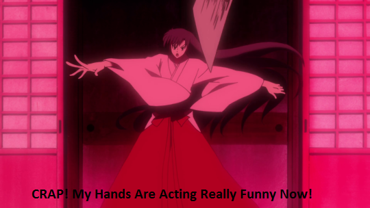File:Rei Seriously Is A Monster Or Something.png