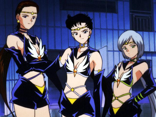 File:Sailor Starlights 1.jpg