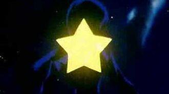 Star Sensitive Inferno