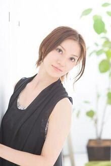 Sora Manami-0