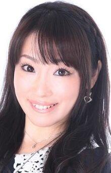 Emi Uwagawa
