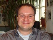Dominik Auer 05 2010