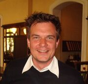 Johannes Raspe 05 2010
