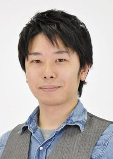 Yusuke Handa
