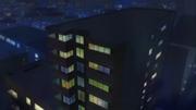 Mamoru's home 2