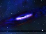 Tau-Galaxie