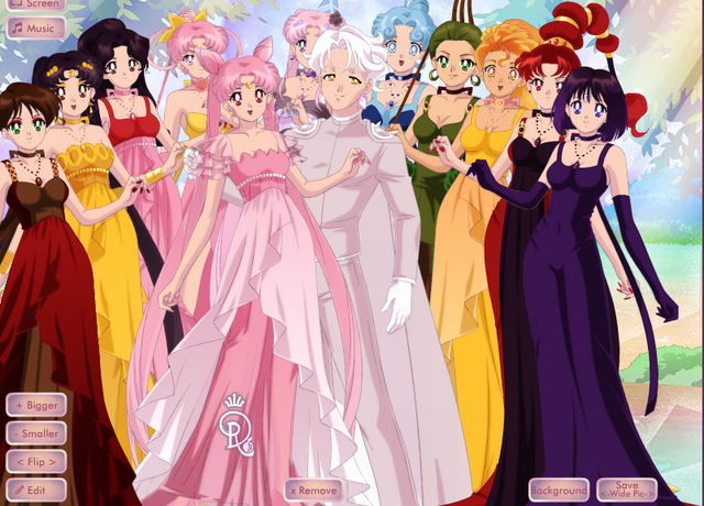 File:Sailor moon Crystal Neo.png