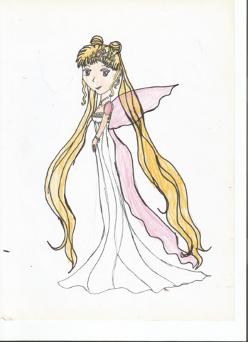 File:Neo queen serenity.png