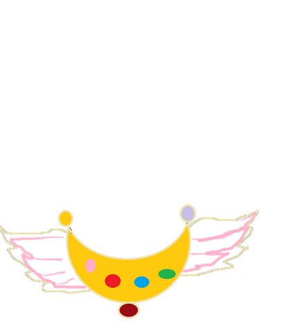 File:Sailor neo moon brooch.png