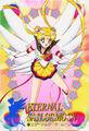 Eternal Sailor Moon Card.jpg
