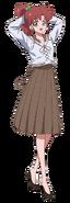 Makoto Season III