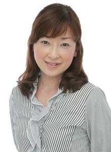 Minaguchiyuko