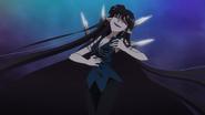Mistress 9SMCIII3