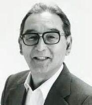 Kohei Miyauchi