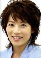 Takako Inayoshi