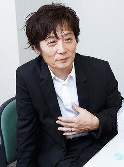 Takuya Hiramitsu