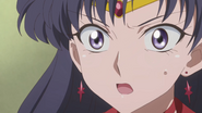 ACT 34- sailor mars