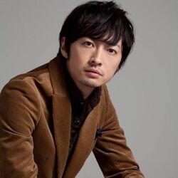 Jōji Shibue